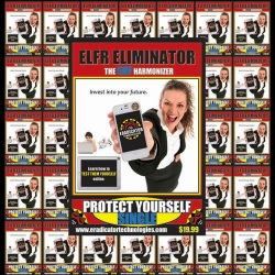 ELFR Eliminator Small Business Box