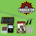 Home Eradication Kit