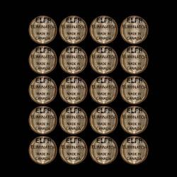ELFR Eliminator   Family Pack (20)